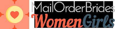 Mail Order Brides Women Girls